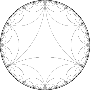300px-Ideal-hyperbolic-triangle-tess.svg